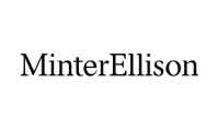 MinterEllison_logo