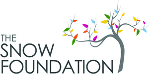 Snow Foundation Logo 2010 (2) 2
