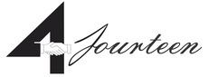 4Fourteen-logo